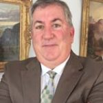 Robert Biondi