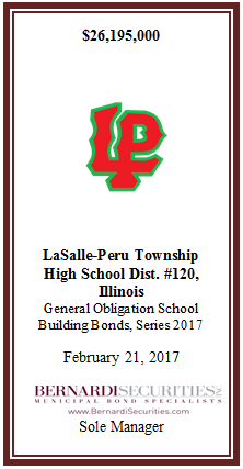2017-05 LaSalle-Peru Township tombstone.png