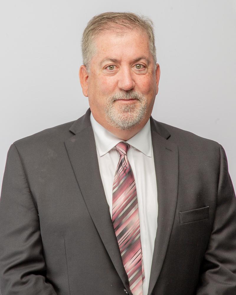 Robert Biondi, Principal, Senior Vice President, Municipal Bond Investment Specialist