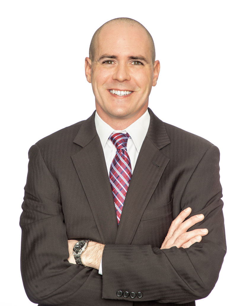 Kevin Wills Investment Banking Specialist Municipal Bonds